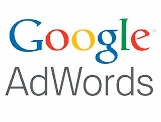 alternatives to google adwords