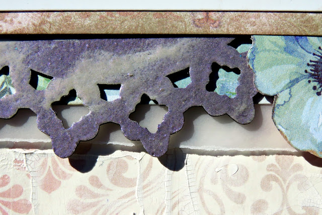 Right here right now scrapbook page tracee provis 2crafty chipboard bo bunny butterfly kisses 04