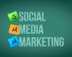 social media marketing jobs digitalcot