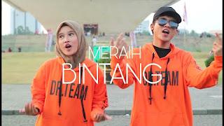 Deny Reny - Meraih Bintang (Cover)