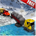 Cargo Truck Logging Simulator : Hill Drive Cargo 3 Game Tips, Tricks & Cheat Code
