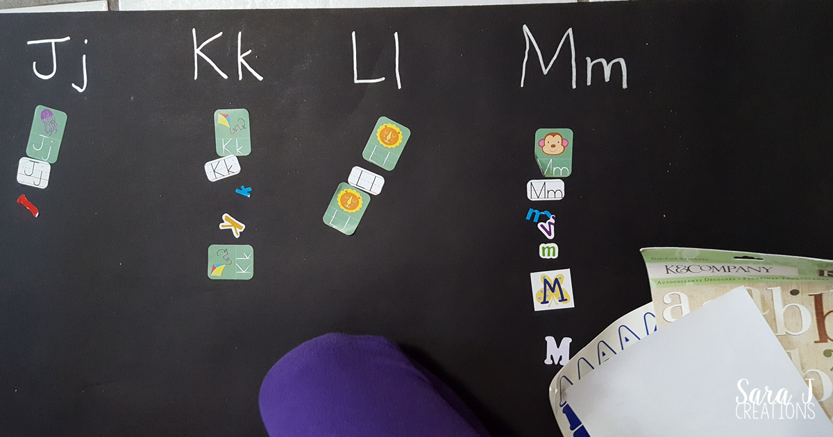 Letter M Activities that would be perfect for preschool or kindergarten. Art, fine motor, literacy, sensory and alphabet practice all rolled into Letter M fun.