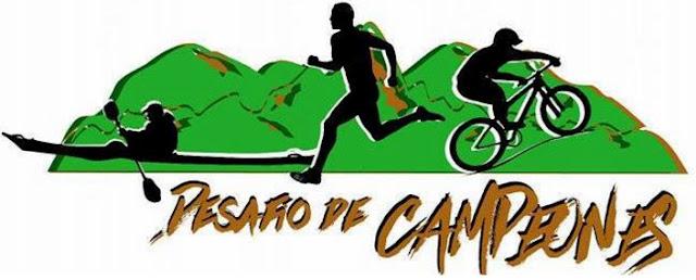 Aventura - Desafío de campeones (San José, 06/ago/2017)