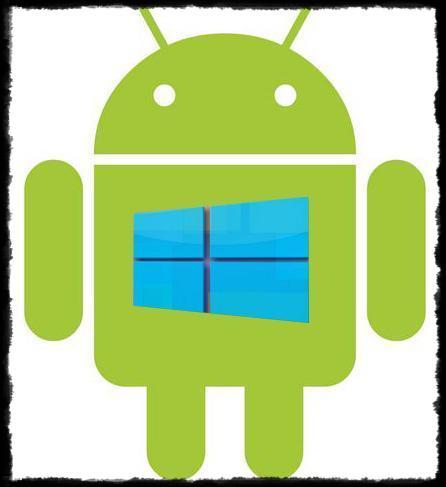 Download Aplikasi Pregnancy Weight Loss apk gratis untuk Android