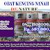 Obat Kencing Nanah Jembrana Bali