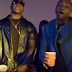 VIDEO : Davido Ft. Abizzy – OLA | DOWNLOAD Mp4 SONG