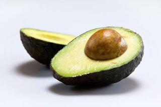 makanan penurun kolesterol