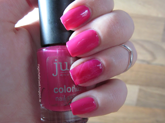 http://magischefarbwelt.blogspot.de/2015/08/produkttest-just-cosmetics-colorazzi.html