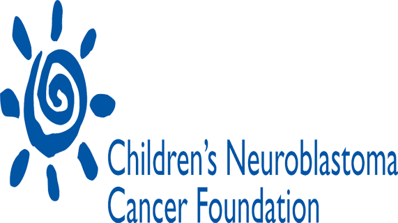 The BILLness Blog: SWIM FOR A CURE: CNCF/Cure For Kubica