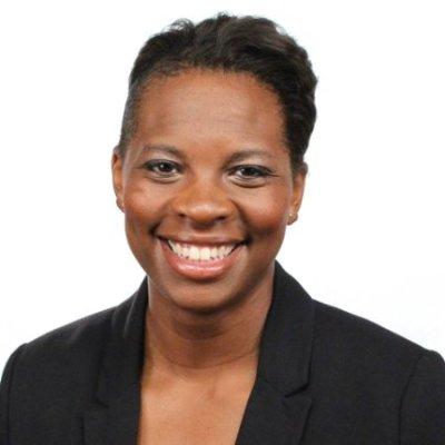 Director's Cut Blog with Frank Macek: WKYC Adds Dorsena Drakeford To