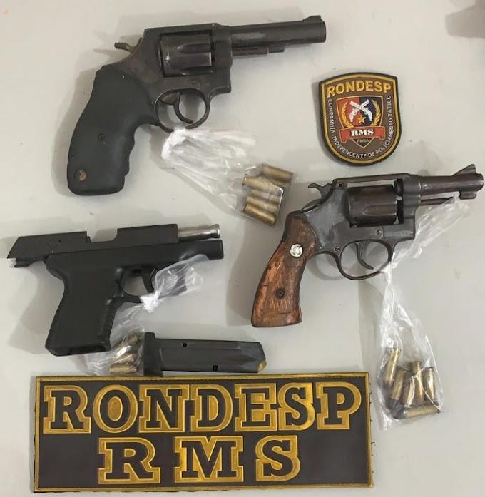 Três acusados de ataque a banco em Barreiras morrem em confronto com a Rondesp