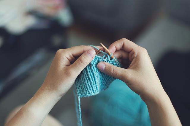 activité-détente-relaxation-tricoter