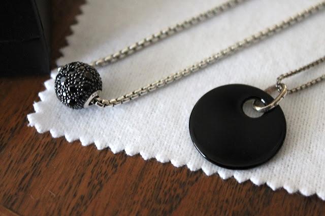 papillonsdonyx blog suisse accessoires bijoux thomas sabo revue fashion