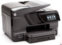 HP Officejet Pro 276DW Driver Download