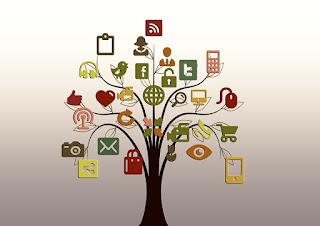 Νέος Ευρωπαϊκός κανονισμός Πρόσβαση σε online υπηρεσίες και στο εξωτερικό