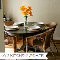http://www.wonderfullymadebyleslie.com/2014/07/the-table-that-keeps-on-giving.html