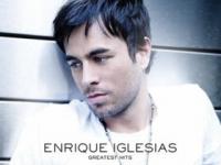Enrique Eglesias