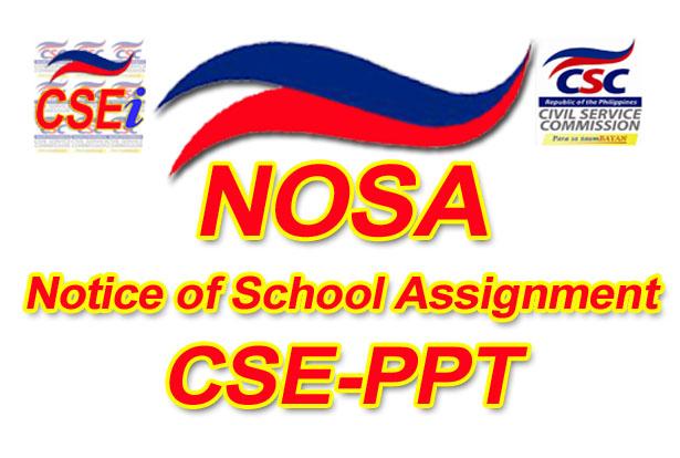 Civil service essay october 2016 result ncr