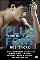 http://lachroniquedespassions.blogspot.fr/2016/08/caroline-west-tome-2-plus-fort-de-robin.html
