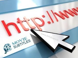 Best Websites For Finding Movie Subtitles