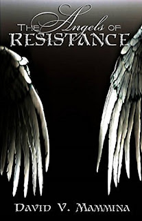 The Angels of Resistance (Publication Review)