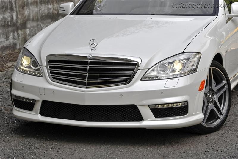 صور سيارة مرسيدس بنز S كلاس 2013 - اجمل خلفيات صور عربية مرسيدس بنز S كلاس 2013 - Mercedes-Benz S Class Photos Mercedes-Benz_S_Class_2012_800x600_wallpaper_29.jpg