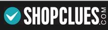 Shopclues Coupon Codes, Shopclues Promo Codes, Shopclues offers, Shopclues Deals, Shopclues Cashback, Shopclues Discounts and more