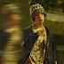 """Assista ao clipe da nova faixa """"Far"""" do Lil Xan"""
