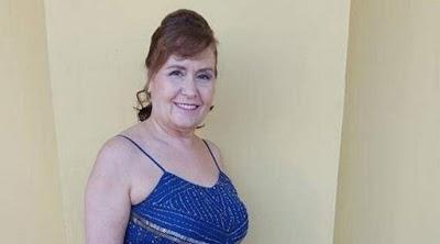 Caso desaparición Juana Ramos, levantado secreto sumario