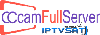 best cccam servers full hd 10.03.2019