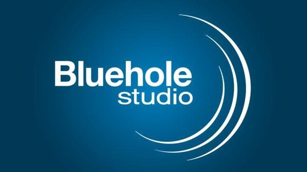 أستوديو Bluehole مطور لعبة PUBG يشتغل على عنوان جديد كليا لأجهزة PS4 و Switch
