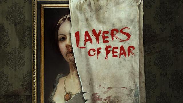 سارع للحصول على لعبة الرعب Layers of Fear بالمجان عبر متجر Humble Bundle