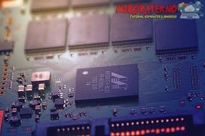 Tipe & Jenis Jenis SSD Lengkap Dengan Rekomendasinya