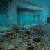 ΕΛΛΑΔΑ ΧΘΕΣ 12/7/2018!!Αρχαίος οικισμός του 2.800 π.χ βρέθηκε ανέπαφος στην ΕΛΑΦΟΝΗΣΟ και συγκεκριμένα στο ΠΑΥΛΟΠΕΤΡΙ -Μια ΟΛΟΚΛΗΡΗ υποβρύχια ΠΟΛΙΤΕΙΑ βρίσκεται 4 μέτρα κάτω από την επιφάνεια της θάλασσας-Ναοί διώροφα κτίρια, κήποι, νεκροταφείο και λιμάνι- Δείτε το ΒΙΝΤΕΟ του BBC ΜΕ ΕΛΛΗΝΙΚΟΥΣ ΥΠΟΤΙΤΛΟΥΣ!!
