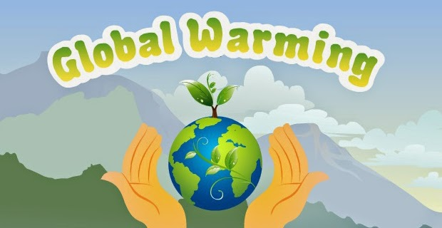 http://madfal.blogspot.com/2014/06/game-global-warming.html