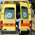 Τραγωδία στη Λαμία: Φορτηγό παρέσυρε και σκότωσε 50χρονο