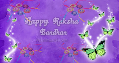 Raksha Bandhan Beautiful Wallpapers 2019 Download Free