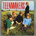The Teenmakers - Teenmakers + (1968 Denmark)