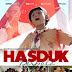 Sinopsis Hasduk Berpola (2013) & Trailer