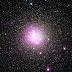 Uma estrela anã branca desafiou um planeta no aglomerado globular NGC 6388!