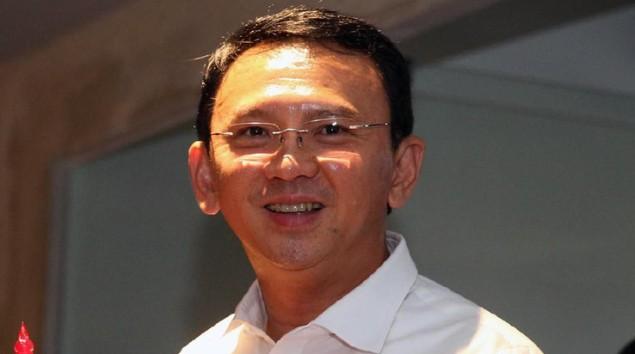 Bakal Digandeng Anies Jadi Penasihat Gubernur, Ini Reaksi Ahok