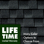 All Things Roofing Roofing Shingles Amp Wind Ratings