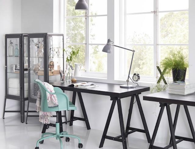 best home office furniture atlanta buy online