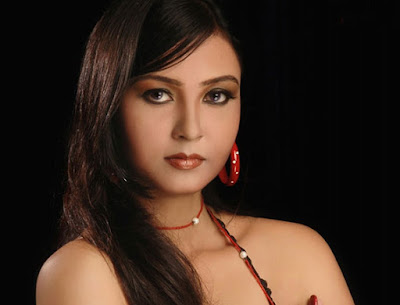 Mohini Ghosh  IMAGES, GIF, ANIMATED GIF, WALLPAPER, STICKER FOR WHATSAPP & FACEBOOK