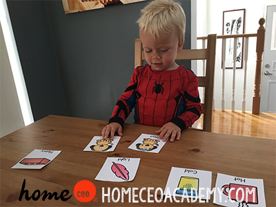 https://www.teacherspayteachers.com/Product/Preschool-Crescents-3262377