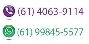 contato Ligamos Para você!