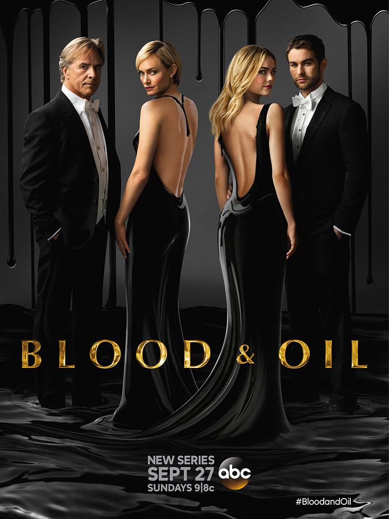 blood & oil serial recenzja don johnson