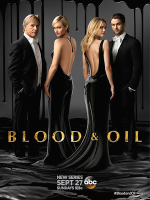 blood & oil serial recenzja don johnson