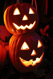 http://association-unie.blogspot.fr/2015/10/halloween.html