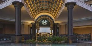 وظائف خالية فى فندق غورينغ هوتل فى الإمارات 2017